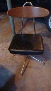 Easy Updates - Furniture makeovers in Windsor Ontario