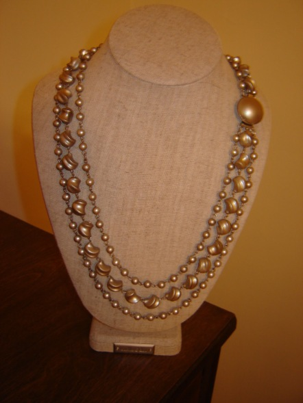 a5dc1-beads003