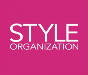 Style Organize it all, no job is too big or small.