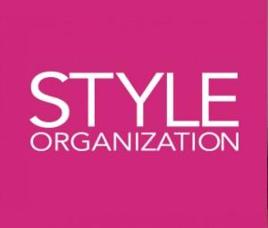 Style Organization