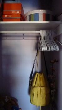 Closet Makeovers1 001