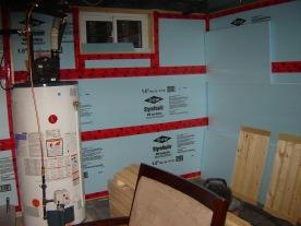 c4d71-basementsills001