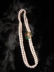 2999c-jewels001