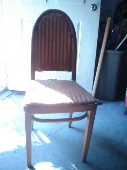 afc46-bentwoodchairs002