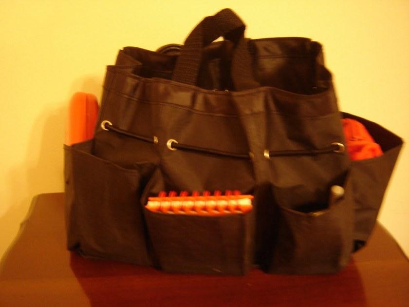 c3d19-foodhandbag022