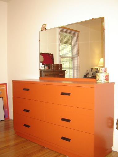 d89e4-inspirationchestofdrawers003
