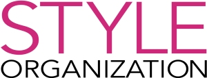 STYLE ORGANIZATION FOR HOME & BUSINESS