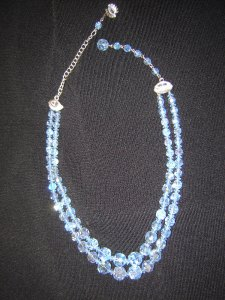Lengthening a Necklace at Style Organization