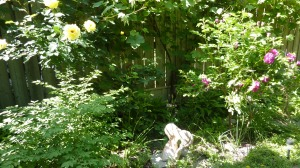 Windsor On Garden