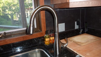 NEW KITCHEN 029