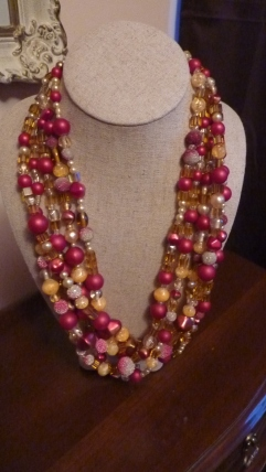Style Organization Modern Vintage Custom Bead Work in Windsor & Essex County
