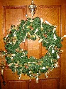 f1aaa-christmaswreath2009