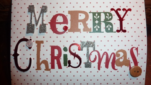 Merry Christmas from Carolina at Style Organization Windsor & Essex County