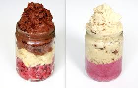 Ice Cream Pots in Windsor